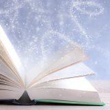 速読の世界 - 速読トレーニング